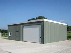 garage kaufen in halle schnellbauhallen lagerhallen leichtbauhallen