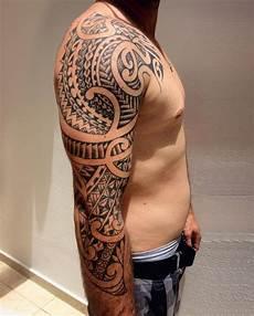 1001 Ideen Und Bilder Zum Thema Maori Und Seine
