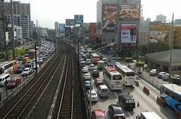 MMDA To Test High Occupancy Vehicle Lane Policy On