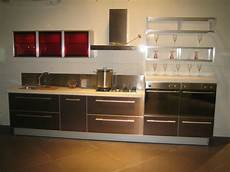 kitchen furniture cheap awesome smart kitchen cabinets 16 pictures lentine