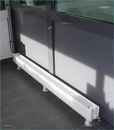 plinthe chauffante électrique radiateur plinthe castorama radiateur a eau pas cher