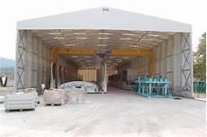 vendo capannone in ferro prezzo capannone in ferro usato spazio