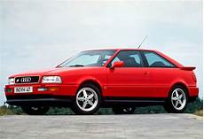 audi s2 coupe 1992 audi s2 coupe 89 8b specifications photo price