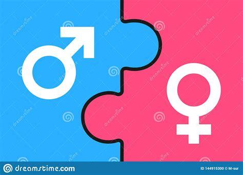 Gender Complementarity