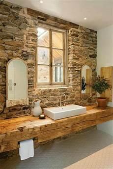 Zen Master Bathroom Ideas by Zen Style Bathroom Bathroom Decor Ideas Wooden