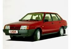 Lada Forma History Photos On Better Parts Ltd