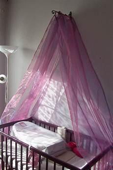 ciel de lit princesse blabla de maman en beaut 233 ciel de lit fait maison a moins