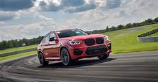 mazda x3 2020 2020 bmw x3 m and x4 m drive review the modern