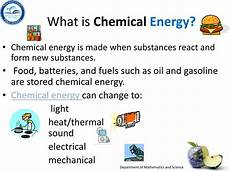 ppt physical science big idea 10 forms of energy big idea 11 energy transfer and
