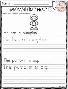 handwriting worksheets reception 21543 free handwriting practice handwriting practice worksheets writing lessons handwriting practice