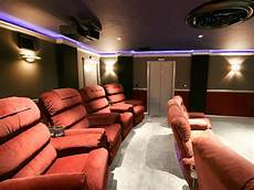 family friendly home theaters from diynetwork com home