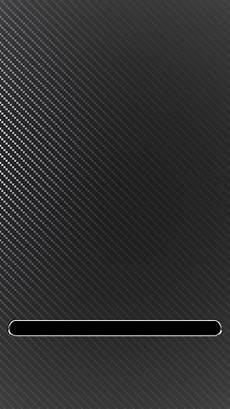 carbon fiber wallpaper iphone x iphone 6 carbon fiber wallpaper wallpapersafari