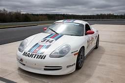 Boxster …  Porsche Cars