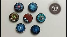 Basteln Mit Flaschendeckeln - basteln mit kindern kronkorken magnete magnete aus