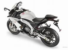 2012 aprilia rs4 50 picture 438575 motorcycle review