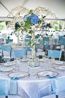get creative with these 37 wedding reception ideas wedding ideas blue wedding decorations