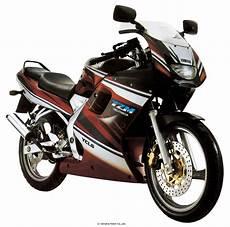Gambar Motor Yamaha Tzm 150 Gambar Om