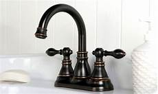 tips maintaining your bronze bathroom fixtures