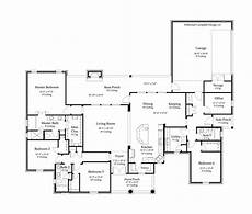 acadian country house plans 2824 85 floor plan acadian house plan jpg 941 215 800 pixels