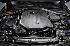 3 Series Engines facelifted 2016 bmw 3 series comes with new engines