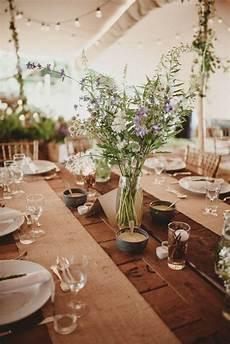 wedding decorations online ireland connemara ireland wedding with rustic decor stretch tent