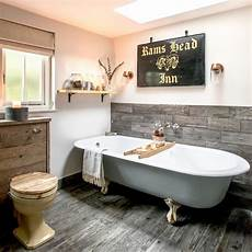 country home bathroom ideas bathroom ideas designs housetohome co uk