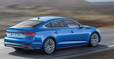 audi a5 gtron diesel addio audi a5 2 0 tfsi g s tronic business