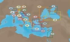 c map karten c map seekarten elektronische seekarten