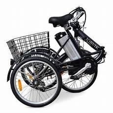 e bike dreirad test vergleich 187 top 3 im juni 2020