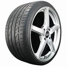 Bridgestone Potenza S001 Tires Sullivan Tire Auto Service