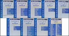automotive repair manual 2002 subaru outback auto manual search