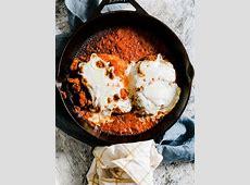 Chicken Parmesan Pomodoro image