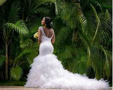 Price Of Wedding Gown In Nigeria see cost of wedding in nigeria in 2018 adelove best