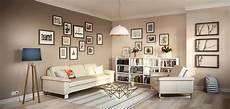 Klassisch Komfortabel Neue Sofa Welten Deinschrank De