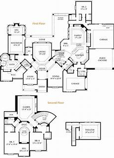 6000 square foot house plans 6000 square foot house plans plougonver com