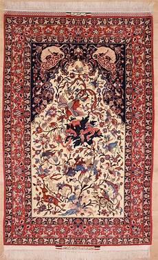 tappeti persiani bologna centro vendita lavaggio e restauro tappeti orientali a roma