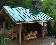 metal roof patio cover designs home decor ideas with metal roof metal roofs pinterest