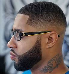 20 fade haircuts for black men the best mens hairstyles haircuts