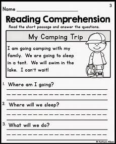handwriting worksheets k5 21452 reading practice for kindergarten worksheets worksheets for all and worksheets