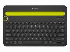 Otime Switch Switch Devices Keyboard by On Logitech K480 Multi Device Keyboard Lets You
