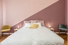 imbiancatura da letto i colori migliori per dipingere le pareti nel 2019