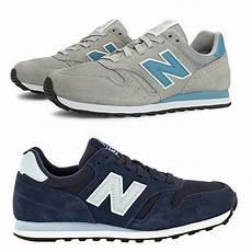 chaussure de sport new balance new balance w373 oab bns femmes chaussures baskets de