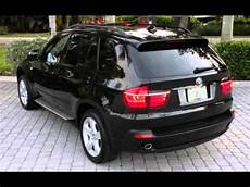 2008 bmw x5 problems 2008 bmw x5 3 0si ft myers fl for sale in fort myers fl