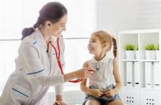 magen darm grippe dauer magen darm grippe symptome hausmittel