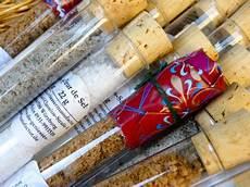 ersatz für salz salz heiliger stoff lebenselixier und energie lieferant
