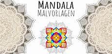 mandala malvorlagen apps bei play