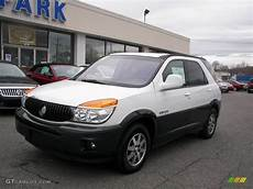 Buick Rondevu 2002 by 2002 Buick Rendezvous Information And Photos Momentcar