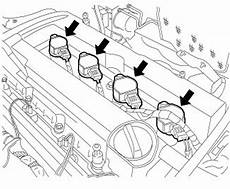 electronic toll collection 2011 jeep compass on board diagnostic system change spark plugs 2009 jeep compass dodge caliber serpentine belt replacement and diagram 2