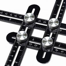 Ma 223 St 228 Be Winkel Winkelmesser Angleizer Vorlage Werkzeug