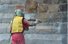 comment sabler une facade le sablage comment faire a quel prix constructeur